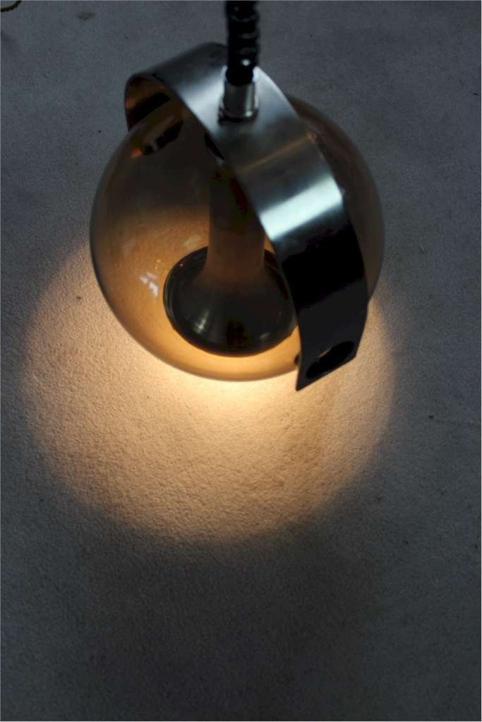 italianhanginglamp